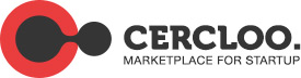 Cercloo, Marketplace for startup